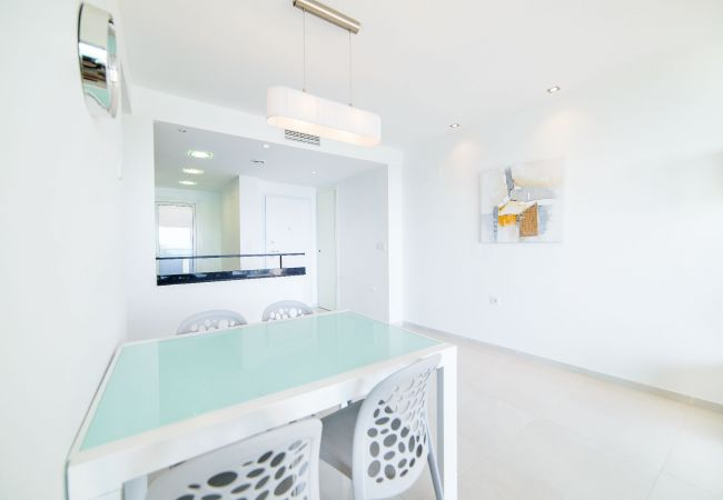 Appartement à Torrevieja - Velero