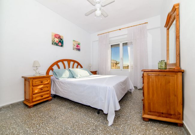 Appartement à Orihuela Costa - Lucia