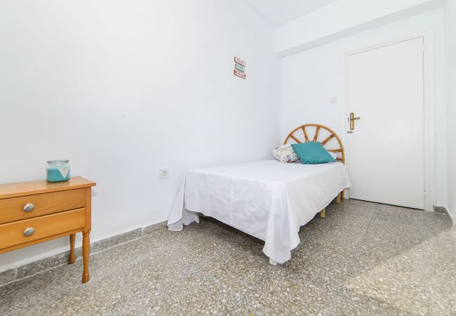 Appartement à Orihuela Costa - Lucia