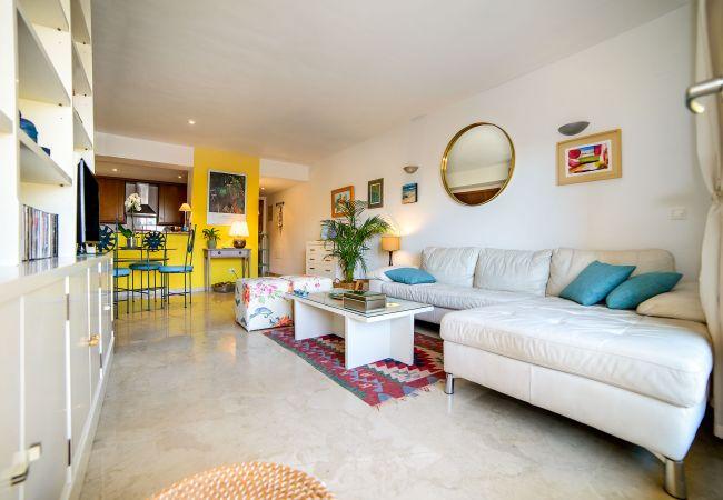 Appartement à Torrevieja - Paloma