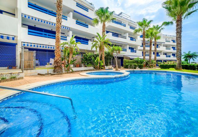 Appartement à Orihuela Costa - Brisa