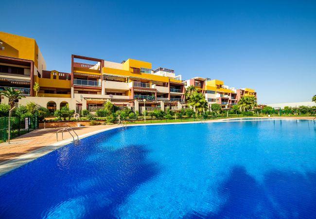 Appartement à Orihuela Costa - Alameda