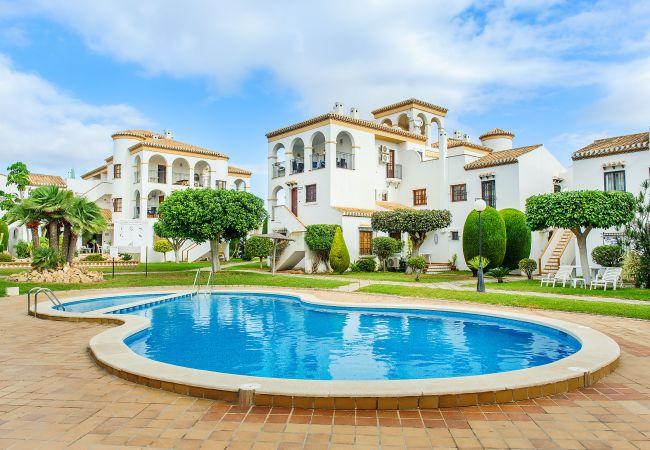 Appartement à Orihuela Costa - Lavanda