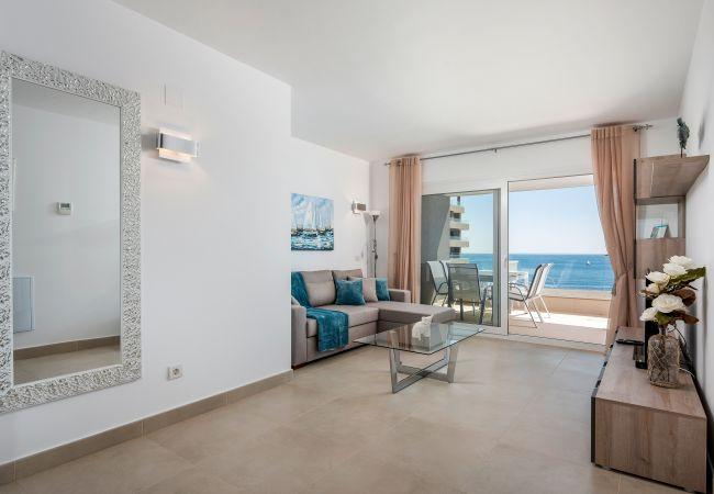 Appartement à Torrevieja - Murano