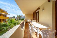 Appartement à Torrevieja - ISLA LT