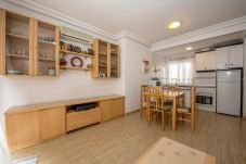 Appartement à Torrevieja - Pascual LT