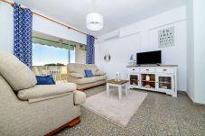 Appartement à Orihuela Costa - Lucia LT