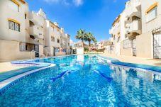 Appartement à Torrevieja - VISTAMAR LT