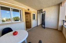 Appartement à Orihuela - Baobab LT