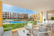 Appartement à Zenia - Gala 50