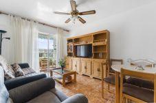 Appartement à Torrevieja - ARRECIFE LT
